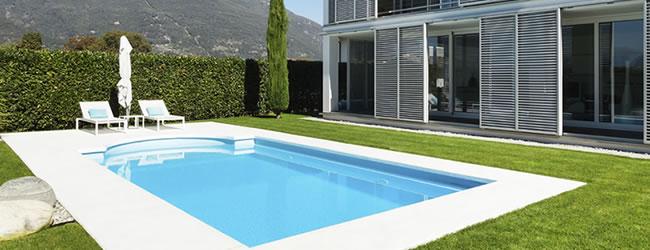 Kosten zwembad latest zwembad in de tuin groot for Kostprijs zwembad plaatsen